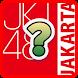 Tebak Member JKT48