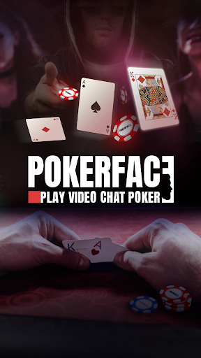 Poker Face - Texas Holdemu200f Poker among Friends 1.1.60 screenshots 6