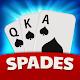 com.jogatina.spades