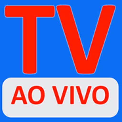 Foto do TV Online Grátis