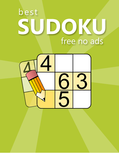 Best Sudoku free For PC Windows (7, 8, 10, 10X) & Mac Computer Image Number- 5
