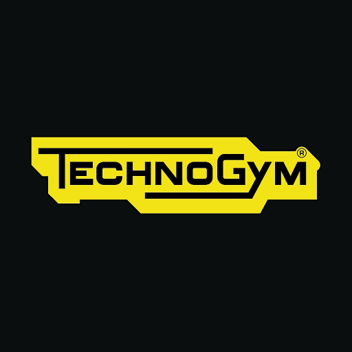 Technogym icon