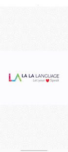 Lala language classroom 1.3 APK + Mod (Free purchase) for Android
