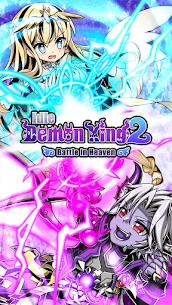 Idle Demon King 2 1