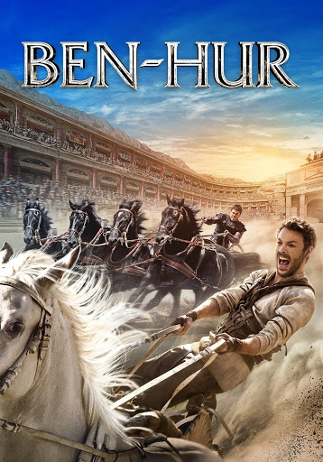 Ben Hur Movies On Google Play