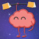 Brain Games Kids - Androidアプリ