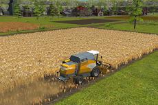 Farming Simulator 16のおすすめ画像2