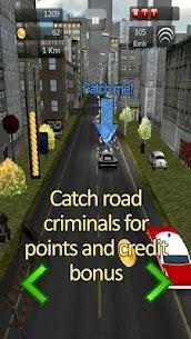 RoadRunner Hack & Cheats Online 2