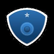 iLocker Vault & Secure Files & App Lock