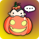 Halloween Stickers for Whatsapp - WAStickerApps
