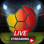 NFL Live Stream - Super Bowl 2021