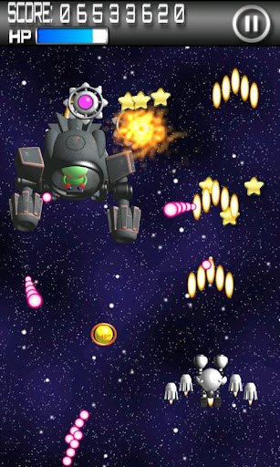 Robo Shooter For PC Windows (7, 8, 10, 10X) & Mac Computer Image Number- 9