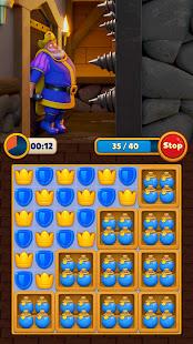 Royal Match screenshots apk mod 1