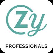 Zankyou for Professionals