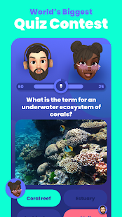 Trivia Royale Screenshot