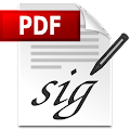 Fill and Sign PDF Forms APK