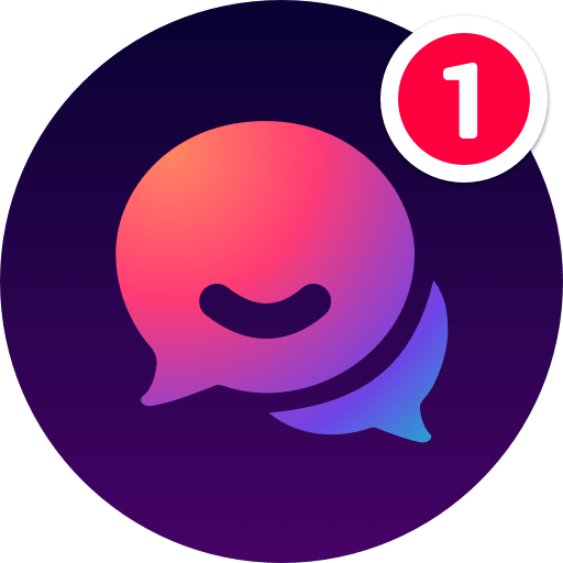 LivChat - Live Video Chat