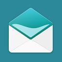 Aqua Mail ─ E-Mail-App