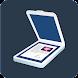 Simple Scan -  Free PDF Doc Scanner