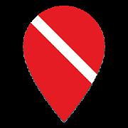 Wannadive - Dive site atlas
