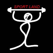 Sport Land GYM
