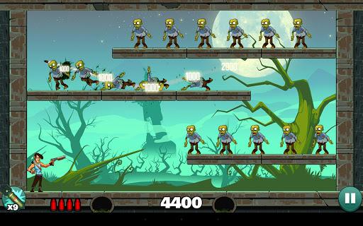 Stupid Zombies 3.2.11 screenshots 12