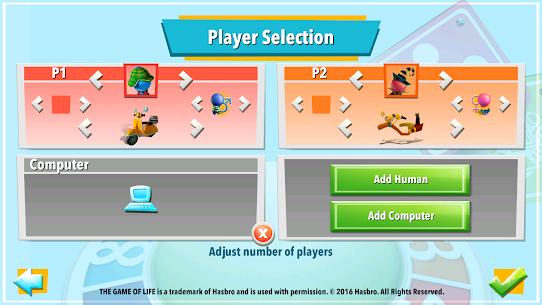 Baixar The Game of Life Última Versão – {Atualizado Em 2021} 3