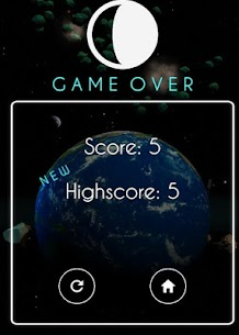 Fearless Space Hack Online (Android iOS) 3