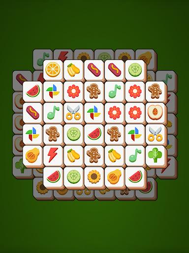 Tiledom - Matching Games Apkfinish screenshots 4