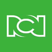 icono Canal RCN