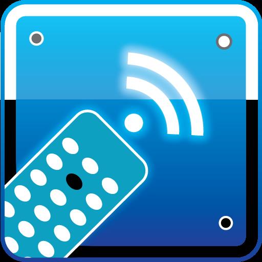 Baixar WiFi TV remote