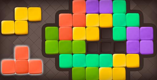 Box Blocks 2.06 screenshots 3