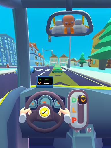 Transport Master 1.7 screenshots 7