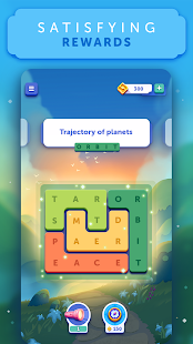 Word Lanes: Relaxing Puzzles 1.11.0 Screenshots 3