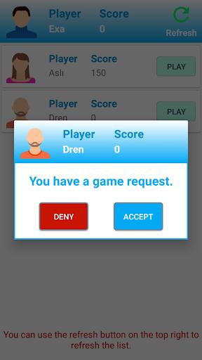 SOS Game 3.2.0 screenshots 6