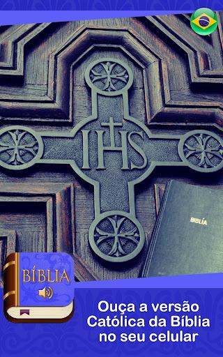 Foto do Bíblia Igreja Católica