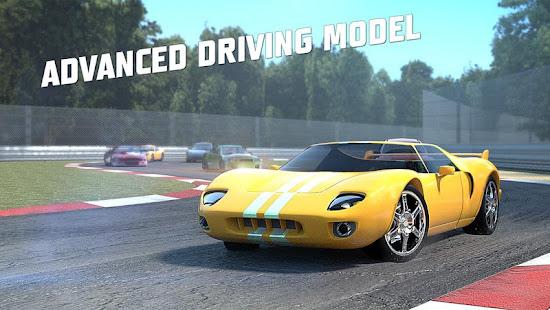 Need for Racing: New Speed Car 1.6 Screenshots 16