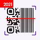 QR Code Scanner & Barcode Reader free Download on Windows