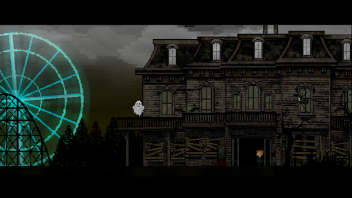 Dentures and Demons 2 android2mod screenshots 6