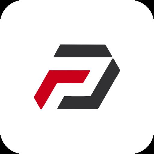 Fitplus Health icon