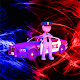 Police Thief APK