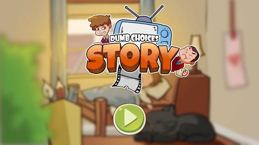 Dumb Choices Story 1.11 screenshots 15