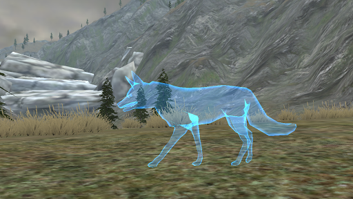 Foxes of the Arctic 1.2 screenshots 13