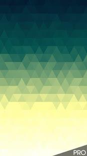 Fracta Live Wallpaper