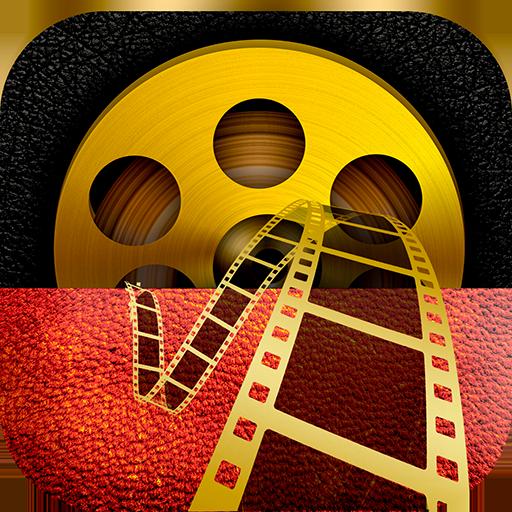 Baixar Video to MP3 Converter
