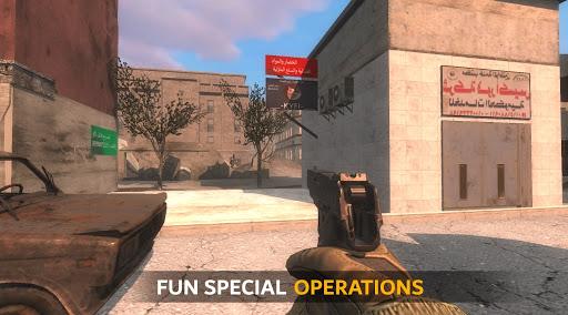 FGB Operators Apk 1