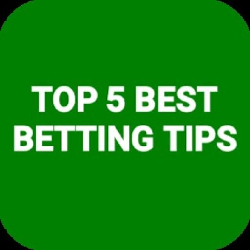Best tips betting latex si units bitcoins