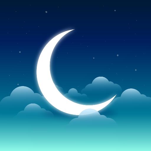 Slumber: Sleep Meditations, Stories, Sleep Music