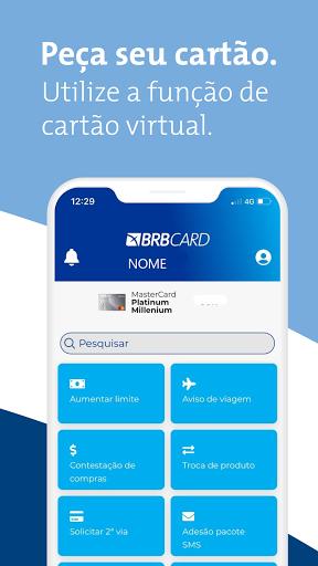 BRBCARD apktram screenshots 4
