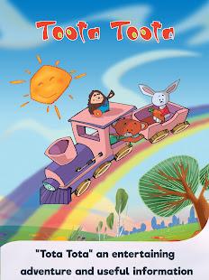 Image For UsraTV Watch Entertaining Educational Cartoons Versi 7.202.1 8
